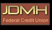 JDMH Federal Credit Union